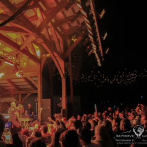 Paul Janeway (St. Paul and the Broken Bones) Floydfest 2017 - Floyd, VA